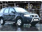 "Кенгурин ""Ford Maveric 05 г.в.+"