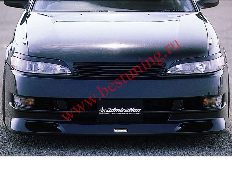 Онлайн-каталог запчастей Toyota/Lexus. Япония.