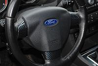 Ford Focus II 3D